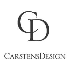 Carstens Design Nettbutikk og Interiørstudio